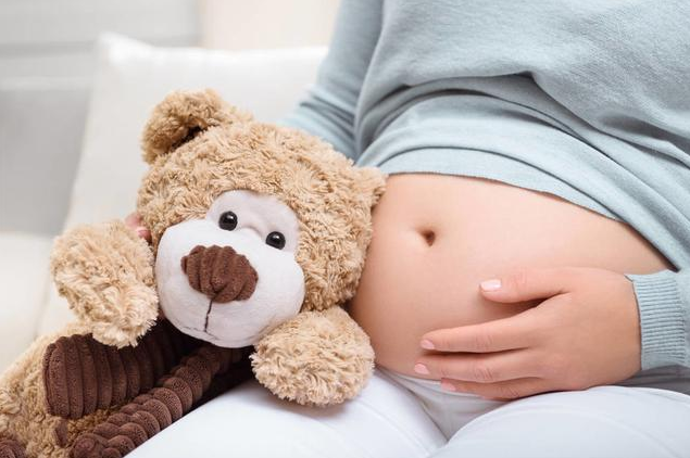 怀孕后总想上厕所是怎么回事 怀孕上厕所要注意什么