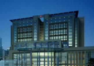 河北省无痛分娩医院有哪些 河北省分娩镇痛试点医院名单