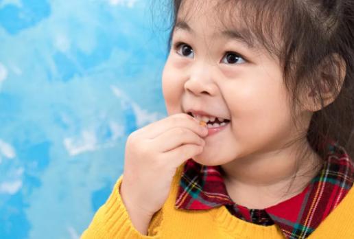 宝宝大脑发育黄金期是什么时候|宝宝大脑发育黄金期是什么时候 宝宝大脑发育黄金期时间