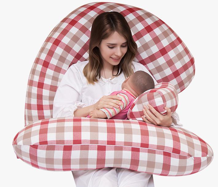 准妈妈用的护肤品牌子_准妈妈用的孕妇枕怎么选比较好 怀孕用选购孕妇枕要考虑哪些因素
