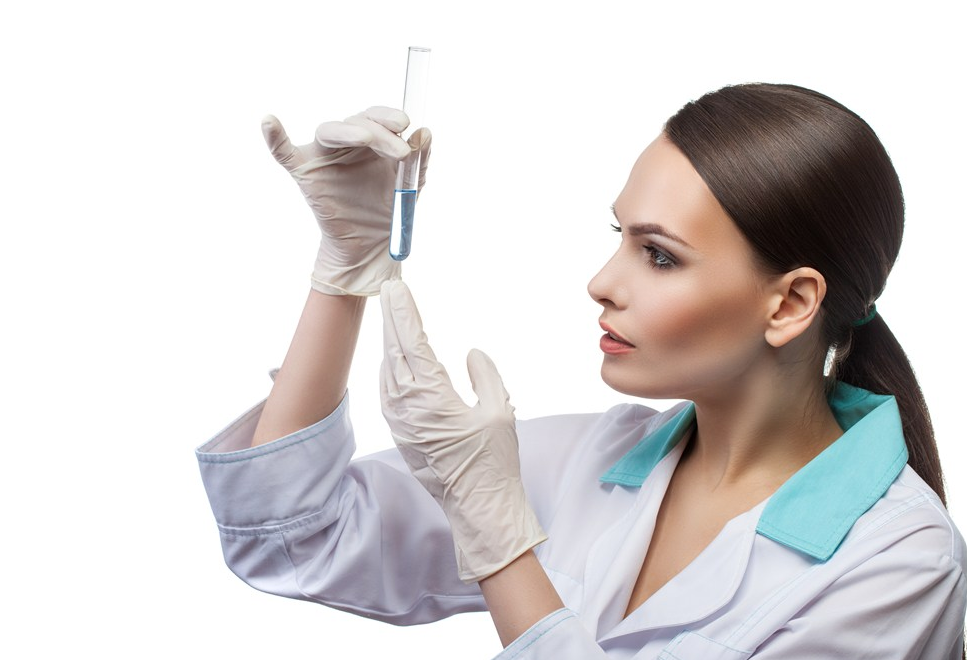 做试管婴儿新鲜周期移植和冷冻周期移植有什么区别