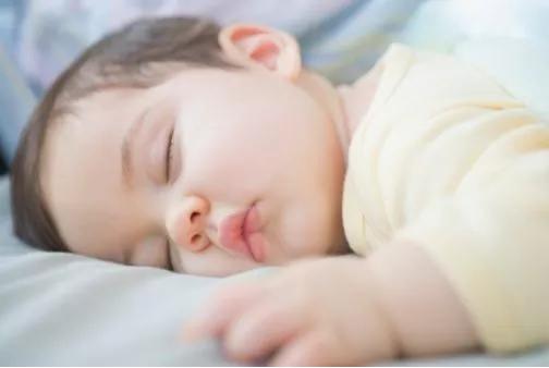 宝宝睡眠倒退期是什么时候 宝宝睡眠倒退期应对方法
