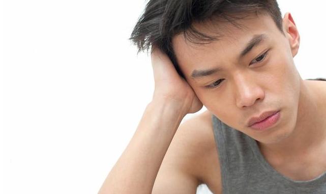 男性也会得乳腺癌吗 男性得乳腺癌的症状表现