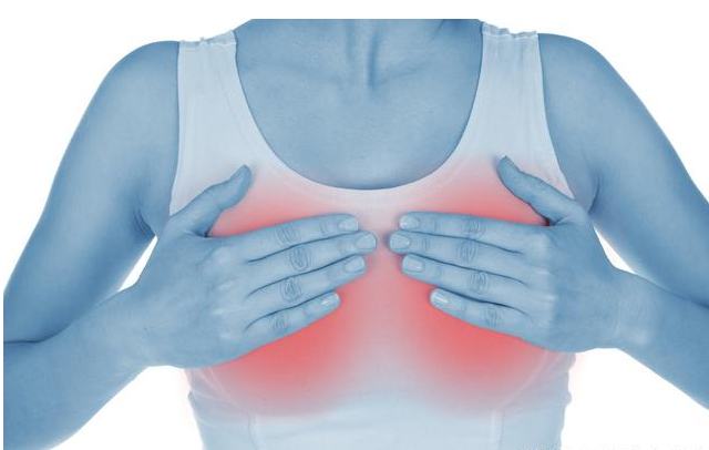 女性多吃哪些食物有助于预防乳腺癌 预防乳腺癌这些食物要少吃
