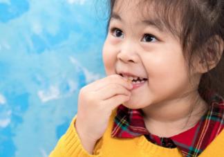 宝宝大脑发育黄金期是什么时候 宝宝大脑发育黄金期时间