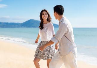 结婚后多久要孩子合适 结婚后适合怀孕的时间