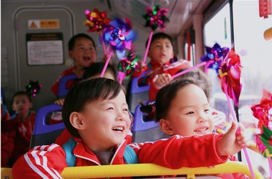 幼儿园亲子春游活动方案2019 幼儿园亲子春游活动方案汇总