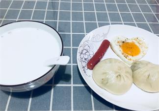 周四早安图片早上好 周四早安心语简单一句话