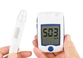 哪些人容易患上妊娠期糖尿病 孕期糖尿病的易患人群