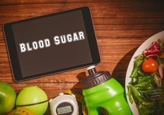 孕期血糖升高怎么回事 孕期血糖升高的原因