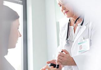 孕期血糖升高对胎儿有影响吗 孕期血糖升高的危害