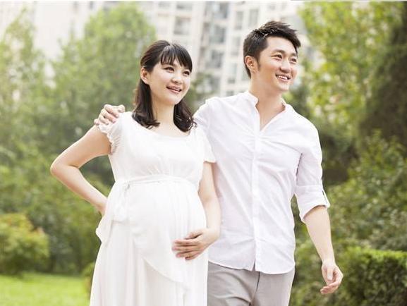 孕期多走路好生产吗 哪些孕妇不能多走动