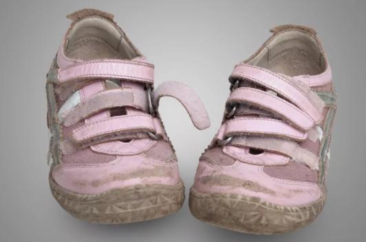 二手儿童鞋子好不好 穿二手儿童鞋子影响健康吗