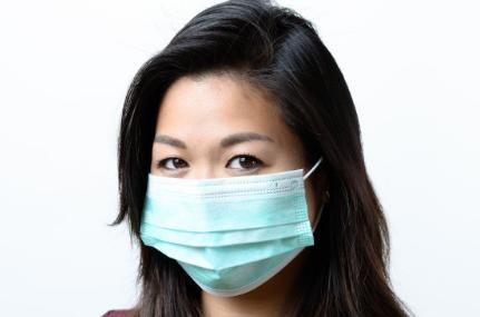 湖南最新传染病疫情发布死亡人数75 春季流感要注意了