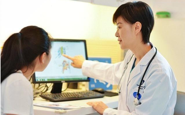 产检胎儿哪些疾病查不出来 孕期重要的产检项目有哪些