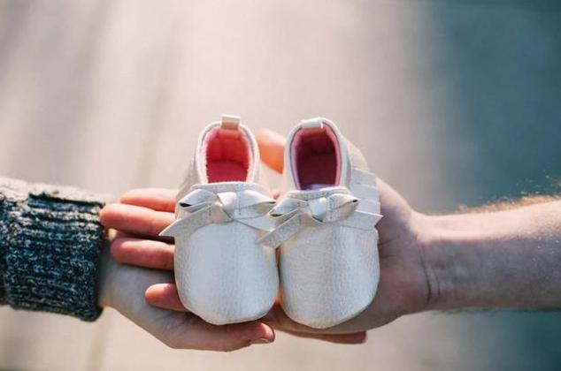 孩子为什么喜欢反穿鞋 孩子反穿鞋要不要纠正