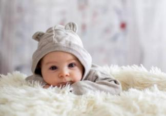 宝宝害怕输液怎么办 孩子害怕输液解决方法