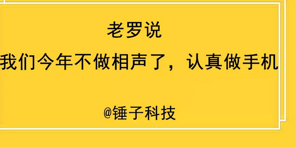 碧生源减肥茶创意_2019愚人节文案海报汇总 愚人节创意海报文案合集 _八宝网