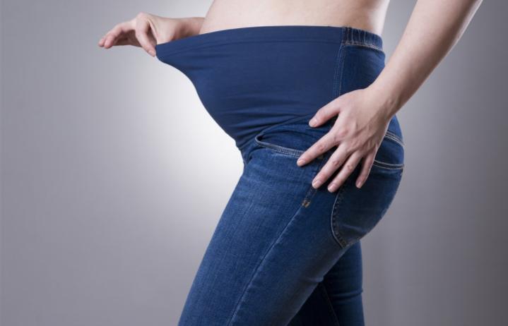 孕期长胖多少斤有利于生产 孕期怎么吃长胎不长肉