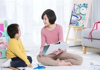 教孩子学认字他学不会怎么办 什么方法教孩子学认字效率高
