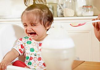 孩子执拗敏感期怎么应对 执拗敏感期应对方法