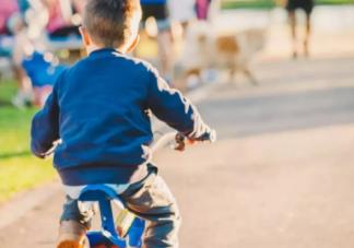 孩子执拗敏感期会经历哪些阶段 执拗敏感期的时间