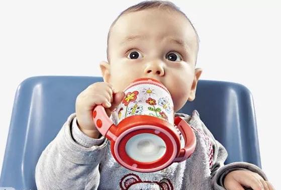 宝宝补钙吃奶片能代替喝牛奶吗 孩子吃奶片补钙好不好
