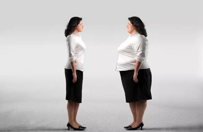 [女性一天运动多久最好]女性一天运动减肥的最佳时间 女性身体出现哪些变化是要瘦了