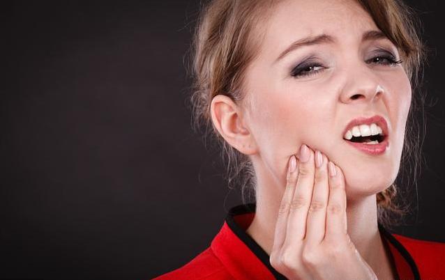 孕期牙疼能治疗吗 孕期牙疼改善方法