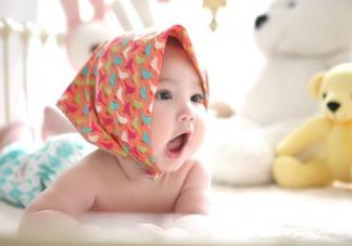 怎么选择水解蛋白奶粉 宝宝水解蛋白奶粉选择推荐