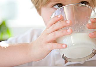 维生素D对生育有什么影响 维生素D对生育的作用