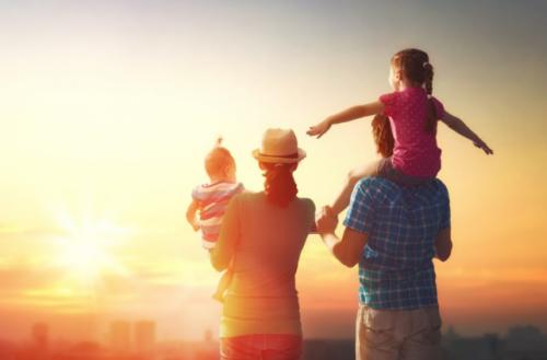二胎的好处和坏处|二胎的父母应该注意什么 怎么让大宝和二宝和谐相处