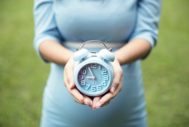 大龄产妇生产有哪些风险 大龄产妇注意事项