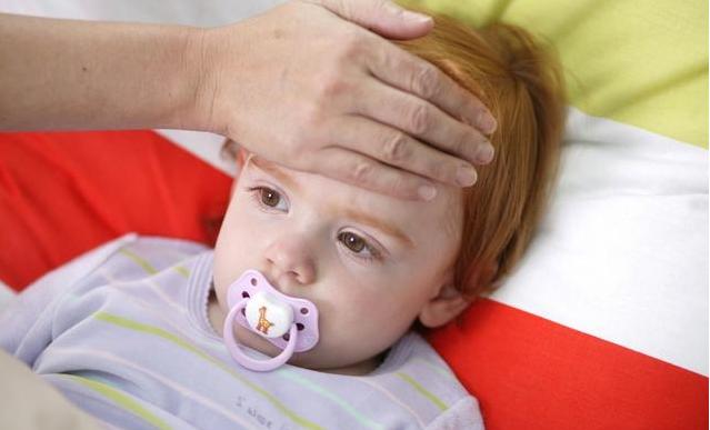 热性惊厥会影响智力吗 孩子热性惊厥会不会有后遗症