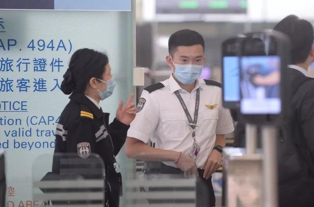 2019香港麻疹疫情最新消息 香港麻疹爆发疫苗严重缺货