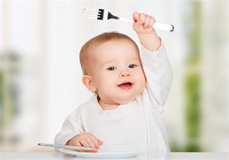 准妈妈如何避免孩子生出来有缺陷 如何生育出健康的宝宝