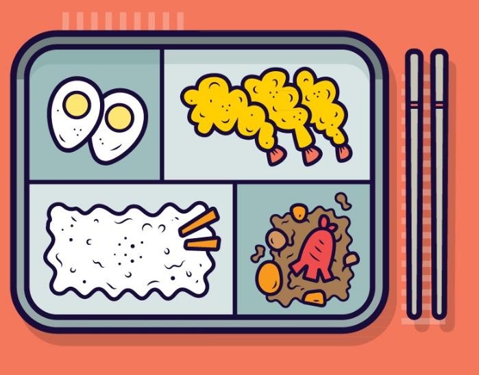 备孕妈妈孕前饮食怎么吃好 补充哪类的食物可以