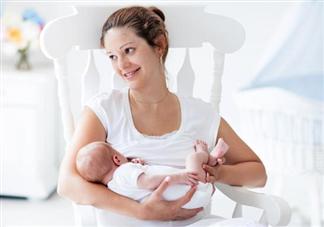 产后母乳喂养有助于瘦身吗 帮助产后减肥的小方法