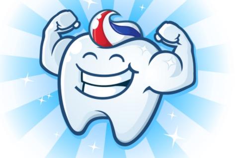 [宝宝龋齿是因为缺钙吗]宝宝龋齿是因为吃糖吗 影响龋齿的因素介绍