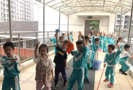【2019幼儿园劳动节放假通知】2019幼儿园劳动节总结 幼儿园劳动节活动总结