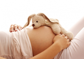 无痛分娩会影响孩子智力吗 无痛分娩对胎儿的影响