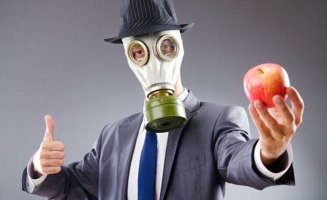 基因编辑食品的危害_基因编辑食品和转基因食品是一回事吗 对传统食物有什么影响