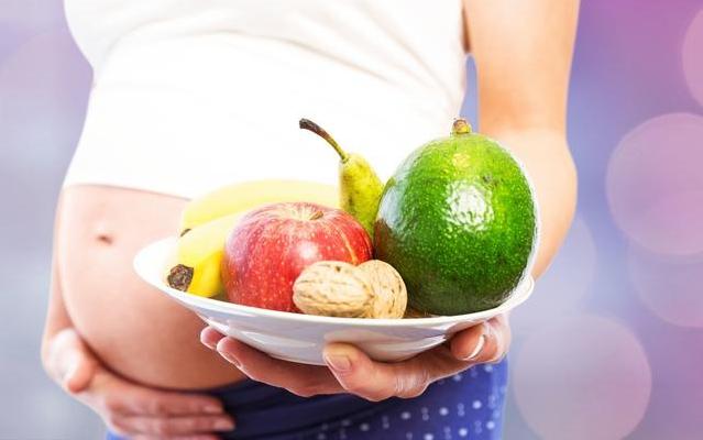 【孕妇吃酸的生男孩女孩】孕妇吃酸味食物的好处 孕妇吃什么酸的东西好
