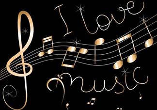 音乐启蒙对孩子的好处 0-6岁儿童音乐启蒙方法