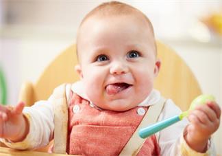 孩子的鹅口疮反复发作怎么办 如何正确护理孩子的鹅口疮疾病