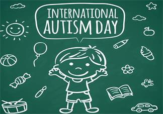 孩子不开口说话是不是自闭症 孩子跟家人说话不跟同学说话是性格问题吗