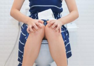 孕晚期孕妇上厕所为什么会很危险 孕妇上厕所要注意什么