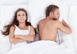 性欲亢进是病吗 性欲亢进是怎么回事