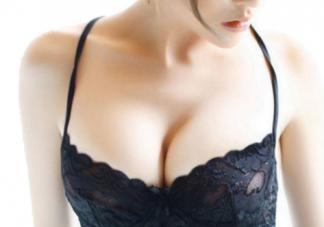 产后乳腺炎可以预防吗 产后乳腺炎预防方法