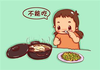 孕妇不想吃肉会影响胎儿吗 孕妇不想吃肉怎么均衡营养